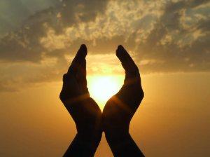healhand